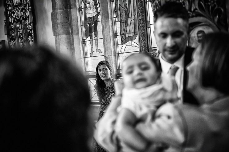 baptism-photographer-030