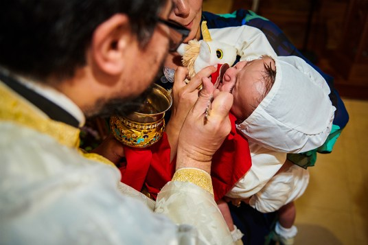 baptism-photographer-031