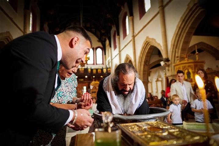 baptism-photographer-042