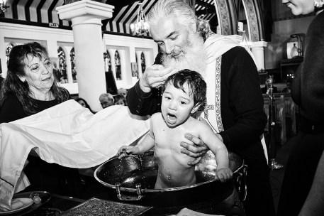 baptism-photographer-046
