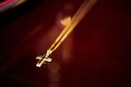 baptism-photographer-059