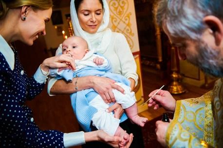 baptism-photographer-076