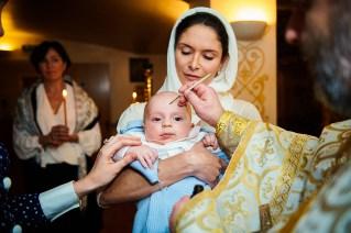 baptism-photographer-077