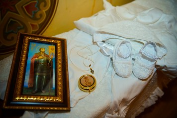 baptism-photographer-082