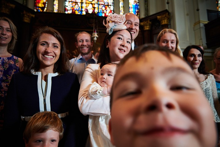 christening-photographer-002
