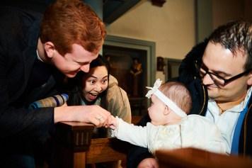 christening-photographer-014