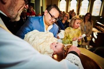 christening-photographer-019