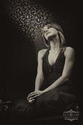 New York Portrait photographer