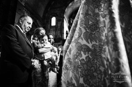 NY Baptism photographer