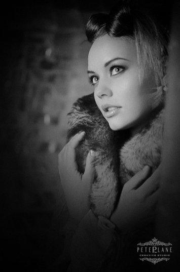 NY Portrait photographer