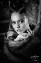 Fashion photographer New York