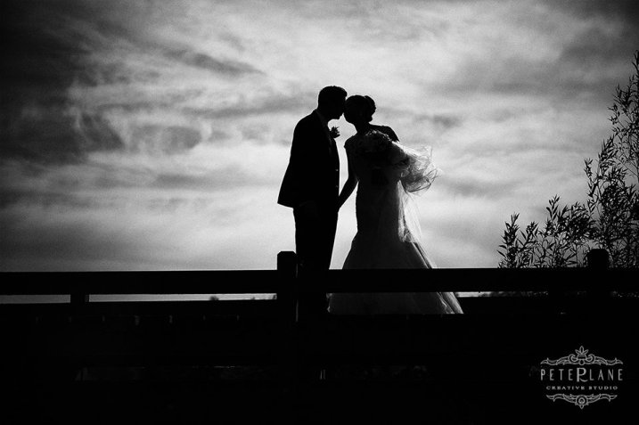Greek wedding photographer New York