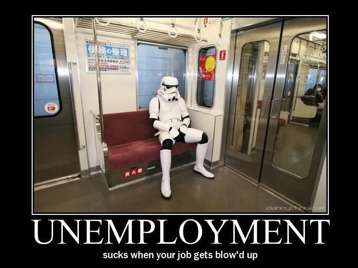 633484800608823600-unemployment-it-sucks-when-your-job-gets-blown-up