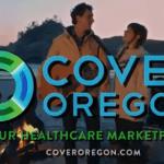Long Live Oregonians     30   YouTube