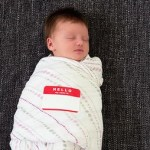 8 pitfalls to watch for when naming your baby   BabyCenter