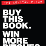 TheLevitanPitch_COVER_Small-202x300