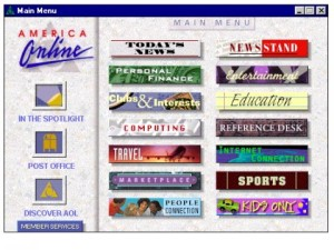 aol-america-online-welcome-screen-main-menu