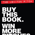 TheLevitanPitch_COVER_Small