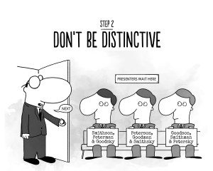 don't be distinctive mistake copy jpeg