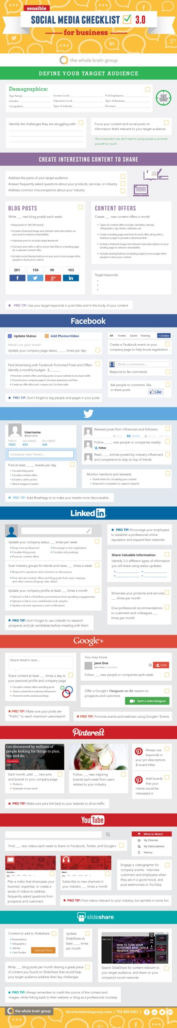 WBG_Infographic_Social_Media_Checklist_V3_FIN