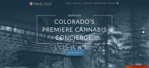Colorado Marijuana Vacations   Concierge   Travel High Colorado