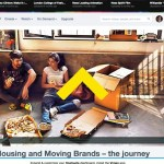 Housing and Moving Brands –the journey on Vimeo