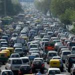 download traffic