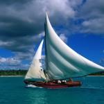 sailboat-1