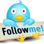 twitter-follow-achiever_1_0