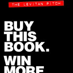 Levitan Pitch cover