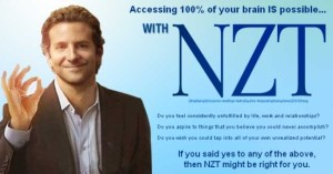 limitless-nzt-nootropic-definition