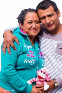 Gente San Miguel de Allende_-12-3