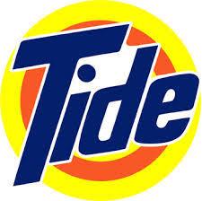 images tide