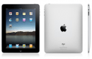 apple_ipad (1)