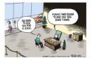 En-finansiell-kris