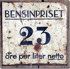 bensinpris_thumb.jpg