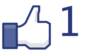 03.20.2012_facebook