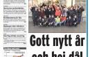 stockholm_news_nr82