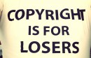 copyright-is-for-losers