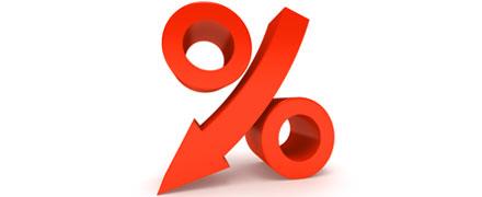 procenttecken-440x180-istock