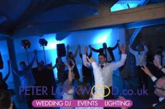 never-forget-as-the-ending-wedding-song