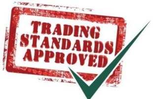 Trading Standards Approved wedding dj manchester