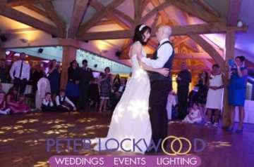 wedding-dj-in-the-white-hart-inn lydgate-saddleworth