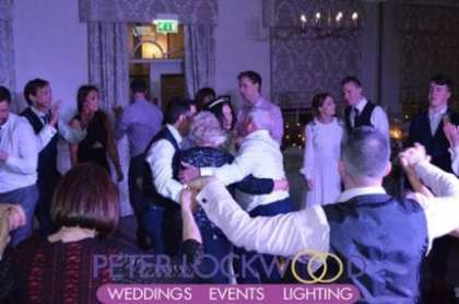 wedding-grand-finale-in-mottram-hall