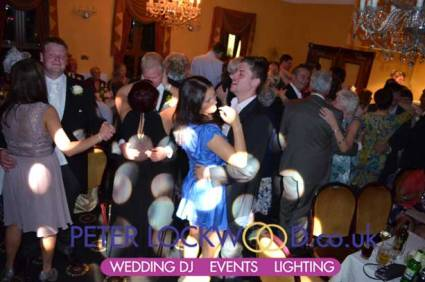 wedding-guests-joining-in-with-the-first-dance-at-the-mos-lodge-rochdale
