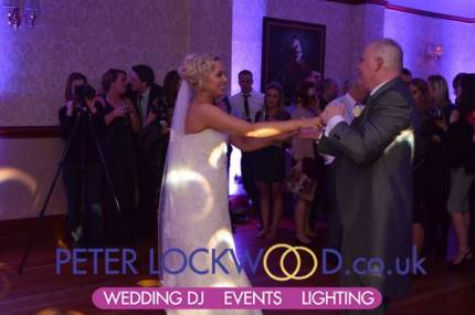 farther-and-daughter-wedding-dance-in-nunsmere-hall-cheshire