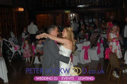 first-dance-in-worsley-court-house