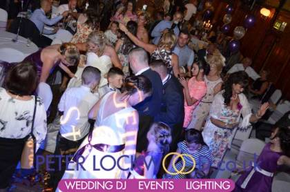 full-wedding-dance-floor-at-worsley-court-house