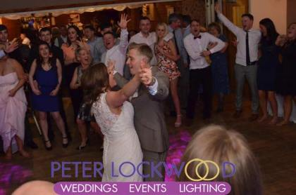 last-dance-at-The-Stables-Country-Club-Bury