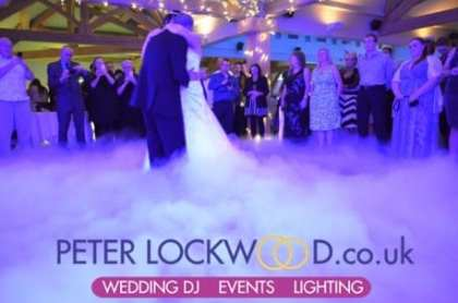 wedding-first-dance-in-the-clouds-at-the-white-hart-saddleworth